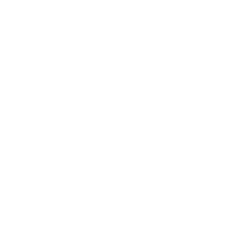 Logo Sports & Nature Hotel Boè - Alta Badia